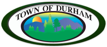 Town of Durham